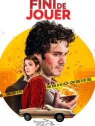 DVD Fini De Jouer
