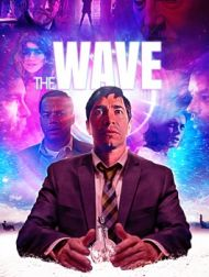 DVD The Wave (2019)