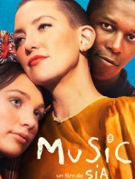 DVD Music (2021)