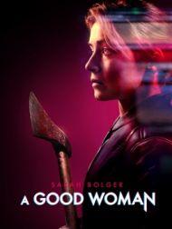 DVD A Good Woman (2020)