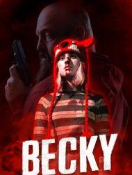 DVD Becky