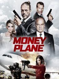 DVD Money Plane