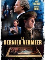 DVD Le Dernier Vermeer