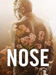 DVD Nose