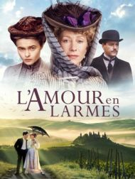 DVD L'amour En Larmes