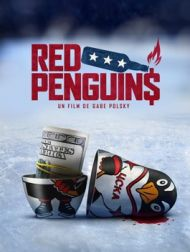DVD Red Penguins