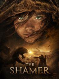DVD The Shamer