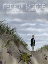 DVD Pépé Le Morse