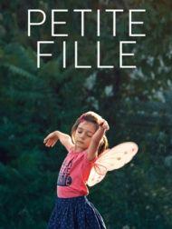 DVD Petite Fille