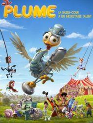 DVD Plume : La Basse-cour A Un Incroyable Talent
