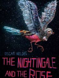 DVD Oscar Wilde's The Nightingale And The Rose