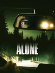 DVD Alone (2020)