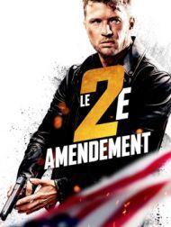 DVD Le 2e Amendement