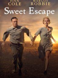 DVD Sweet Escape