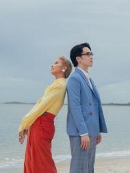 DVD Charlie Lim Et Aisyah Aziz évoquent