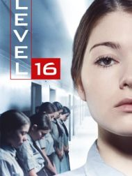 DVD Level 16