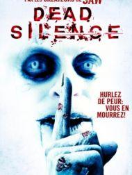 DVD Dead Silence (2007)