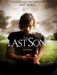 DVD The Last Son (VF)
