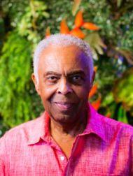 DVD Gilberto Gil : Une Vidéo Actus MPB