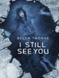 DVD I Still See You