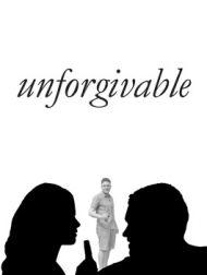 DVD Unforgivable