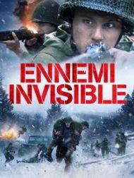 DVD Ennemi Invisible