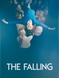 DVD The Falling