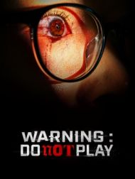 DVD Warning: Do Not Play