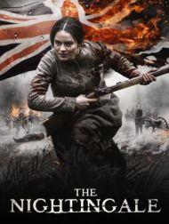 DVD The Nightingale