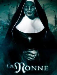 DVD La Nonne