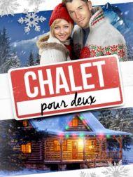 DVD Chalet Pour Deux