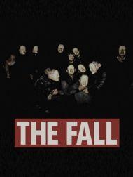 DVD The Fall