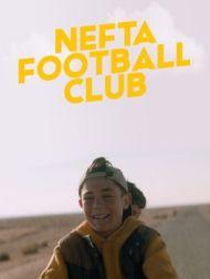 DVD Nefta Football Club