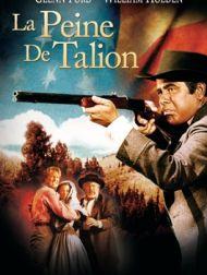 DVD PEINE DU TALION, LA