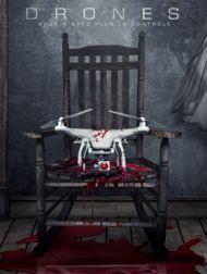 DVD Drones (2019)