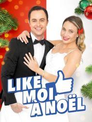DVD Like-moi à Noël