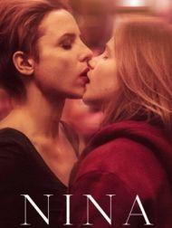 DVD Nina