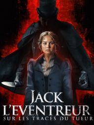 DVD Jack L'éventreur - Sur Les Traces Du Tueur