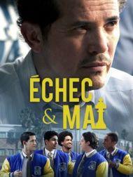 DVD Echec Et Mat