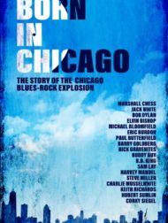 DVD Born In Chicago