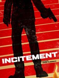 DVD Incitement