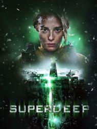 DVD Superdeep