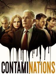 DVD Contaminations