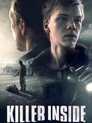 DVD Killer Inside