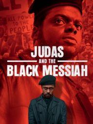 DVD Judas And The Black Messiah