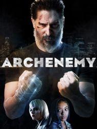 DVD Archenemy
