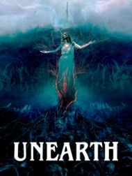 DVD Unearth