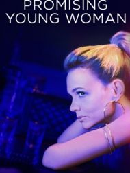 DVD Promising Young Woman