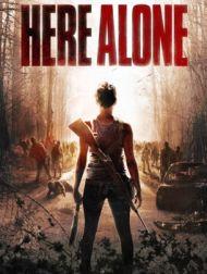 DVD Here Alone