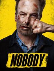 DVD Nobody